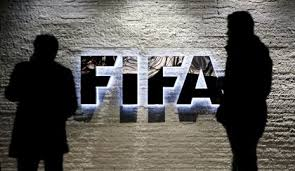 FIFA demands 'audit compliance' on $1.5 billion COVID-19 Relief package to NFF