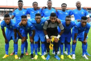 CAF Champions League: NPFL winners Enyimba set to ambush Burkina Faso champions