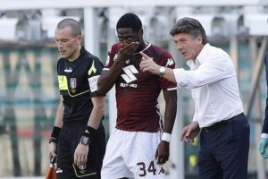 Aina Stars, Obi Absent In Torino Win At Verona; Okonkwo Helps Bologna Beat Troost-Ekong's Udinese