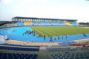 Stephen Keshi Stadium To Host Aiteo Federation Cup Final
