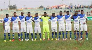 El-Kanemi Warriors poach 7 players from Yobe Stars