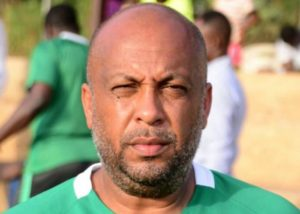 WAFU U20: Niger hold Flying Eagles to a goalless draw