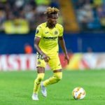 LaLiga: Chukwueze Welcomes Azeez As Villarreal, Granada Clash