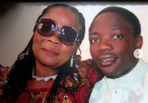 Al Nassr players send message of support to Ahmed Musa after his mother dies