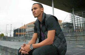Osaze Odemwingie: Most African players patronise native doctors