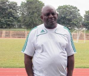 CAFCC: Rangers will get three points in Enugu – Christian Chukwu