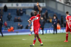Mikel Named In Championship Team Of The Week