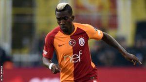Henry Onyekuru reveals reason he rejected PSG to join Everton