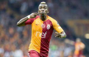 Exclusive: Borussia Dortmund, Sevilla want €40 million rated Henry Onyekuru
