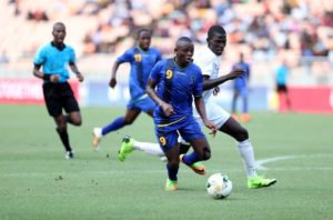 Why We Conceded Four Goals Against Tanzania – Manu Garba Explains
