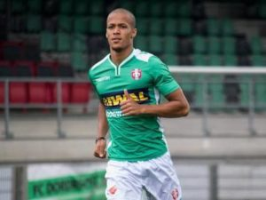 Udinese Coach Tudor Hints Troost-Ekong Will Return From Injury Vs Frosinone