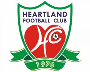 Crisis hits Heartland as chairman battles general manager for control of club