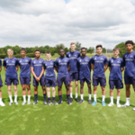 Nigerian midfielder joins Derby County from Manchester City