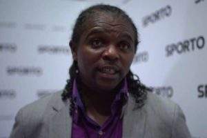 Nwankwo Kanu cries out from Egypt over seized property