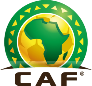 Breaking: CAF Denies Claims Of NFF $500k Payment To Attend 2015 Congress