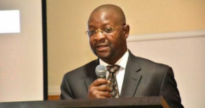 Exclusive: Buhari Appoints New Sports Minister
