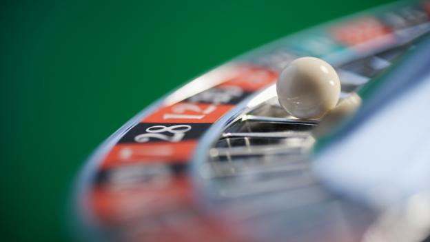 What are the key differences between Sports Betting and Casino Games?