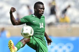 U23 AFCON: Dream Team VII gets huge boost ahead of Zambia showdown