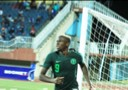Lille Boss Provides Fitness Update On Osimhen That Will Delight Nigeria Fans, Rohr