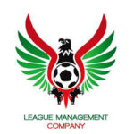 LMC accepts Kwara United as Delta Force's replacement in NPFL