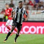 Nigerians Abroad : Akpom, Dennis, Ekpai, Udoji End Goal Droughts; Kayode Involved In 3 Goals