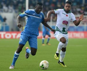ENYIMBA AIM TO BOUNCE BACK IN ABA