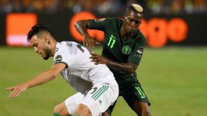 AS Monaco star Henry Onyekuru joins Plug Sports management