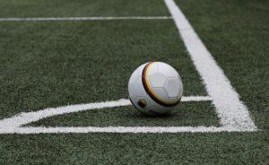 Nigeria: Bayelsa Restoration Cup Resumes January 20