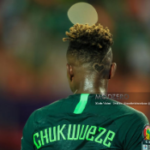 Lyon Interested In Signing Chelsea & Liverpool-Linked Winger Chukwueze