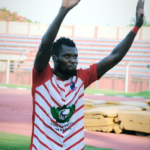 Exclusive : Tunisian Club In Advanced Talks To Sign NPFL Star Alimi Sikiru