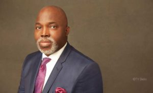 Amaju Pinnick will beat Ahmad Ahmad in CAF election: Musa Bility