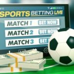 The most important things for beginners to watch out for when placing sports bets