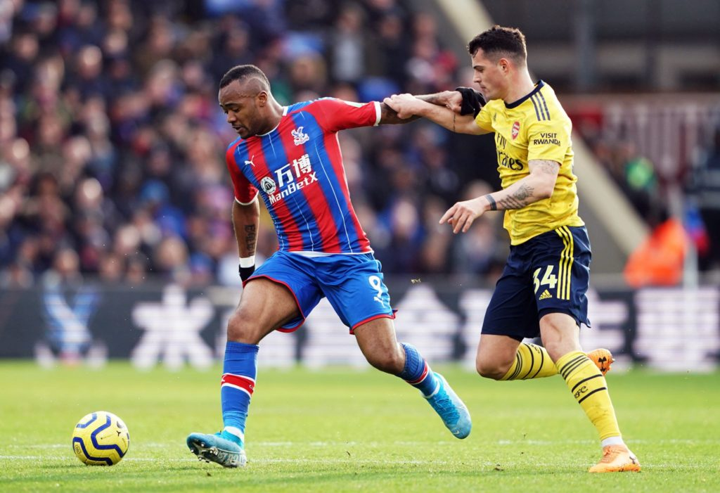 Sports Psychology in the English Premier League