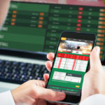 Is sport betting the same as gambling?