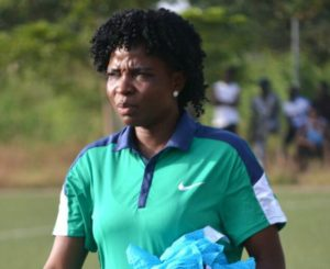 NPFL's PPG system Brouhaha!Laloko urges NFF to end