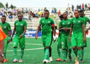 Golbe:We deserve to be crowned champions
