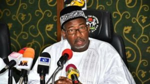 Wikki Tourists To Receive Support from Bauchi State Governor
