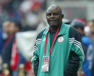 NPFL Players Must be Invited to Super Eagles- Chukwu