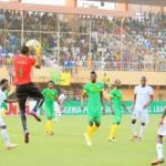 Stakeholders express excitement about resumption of Nigerian League