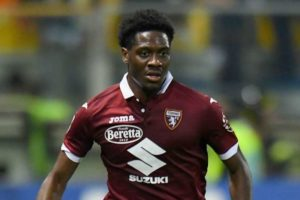 Ola Aina Passes Fulham medical,ready to be announced