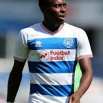QPR winger Bright Osayi-Samuel keen on Crystal Palace switch