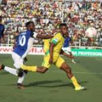Nigeria Professional League gets green light to resume