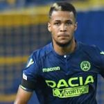 Senior Watfrod official confirms interest in Nigerian defender Troost-Ekong