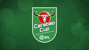 Super Eagles duo Iheanacho, Ndidi to square off in Carabao Cup
