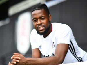 Fulham midfielder Josh Onomah looking forward to season-opener against Arsenal