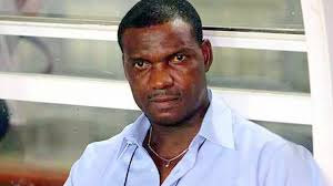 Nigerian coaches thrilled with Augustine Eguavoen's appointment as NFF Technical Director