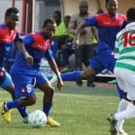 NFF to decide on new date for commencement of NPFL