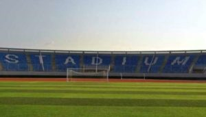 Abia Warriors and Enyimba to share Aba Township stadium next season