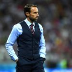 Is England boss Southgate under pressure?