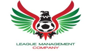 13 stadiums approved get LMC approval for 2020/21 League season